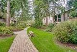 13730 15th Ave - Photo 20