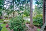 13730 15th Ave - Photo 21