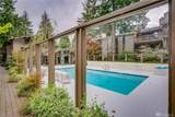 13730 15th Ave - Photo 22