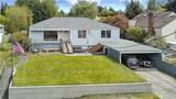 2819 Louise St W - Photo 1