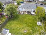 2819 Louise St W - Photo 2