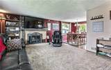 2819 Louise St W - Photo 4