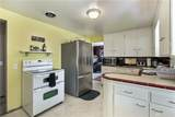 2819 Louise St W - Photo 7