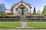 1602 Sheridan Ave - Photo 1