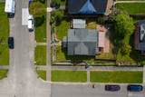 1602 Sheridan Ave - Photo 18