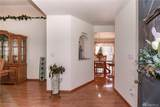 581 Gillis Ct - Photo 10