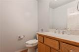 35606 4th Ave - Photo 24
