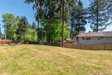 35606 4th Ave - Photo 36