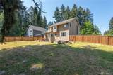 35606 4th Ave - Photo 39