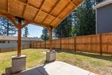 35606 4th Ave - Photo 40