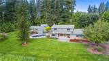 24320 122nd Ave - Photo 1