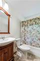 24320 122nd Ave - Photo 16