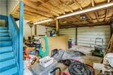 24320 122nd Ave - Photo 29