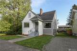 321 Cowlitz St - Photo 1