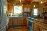 41 Bakers Rd - Photo 11