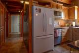 41 Bakers Rd - Photo 14