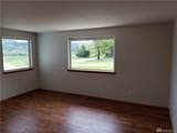 525 Mckenzie Rd - Photo 12