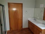 525 Mckenzie Rd - Photo 20