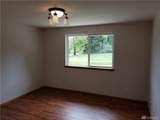 525 Mckenzie Rd - Photo 21