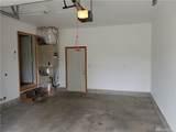 525 Mckenzie Rd - Photo 24
