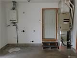 525 Mckenzie Rd - Photo 25