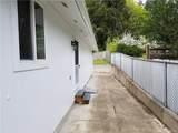 525 Mckenzie Rd - Photo 28