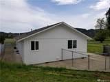 525 Mckenzie Rd - Photo 30