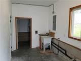 525 Mckenzie Rd - Photo 35