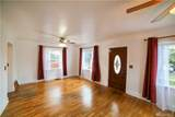1527 Marguerite Ave - Photo 4