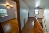 1527 Marguerite Ave - Photo 14