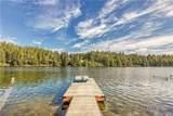 11721 Lake Florence Dr - Photo 3