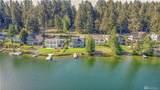 11721 Lake Florence Dr - Photo 39