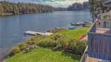 11721 Lake Florence Dr - Photo 40