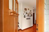2481 Stoneyfield Dr - Photo 4