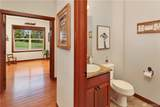 2481 Stoneyfield Dr - Photo 6