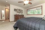 876 Berry Lake Rd - Photo 25