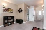 842 Kellogg Rd - Photo 2