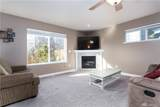 842 Kellogg Rd - Photo 4