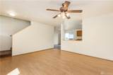 2219 Siskin Cir - Photo 4