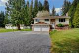 23700 127th Ave - Photo 1