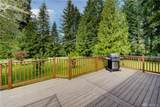 23700 127th Ave - Photo 4