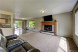 23700 127th Ave - Photo 8