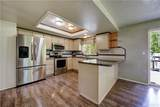 23700 127th Ave - Photo 13