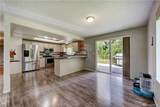 23700 127th Ave - Photo 16