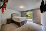 23700 127th Ave - Photo 17