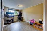 23700 127th Ave - Photo 19