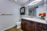 23700 127th Ave - Photo 21