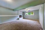 23700 127th Ave - Photo 22