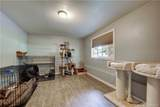 23700 127th Ave - Photo 23