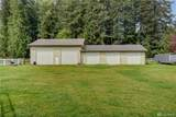 23700 127th Ave - Photo 26